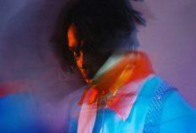 Photo of [Music] Fireboy DML ft. Wande Coal – Spell
