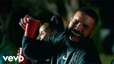 Photo of [Video] Drake ft. Lil Durk – Laugh Now Cry Later