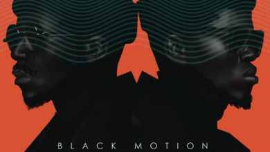 Photo of [Music] Black Motion ft. Kabza De Small, DJ Maphorisa & Brenden Praise – I Wanna Be