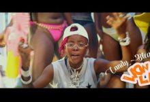 Photo of [Video] Candy Bleakz – Won La