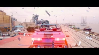 Photo of [Video] Cheque – Zoom
