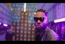 Photo of [Video] Flavour ft. Phyno – Chop Life