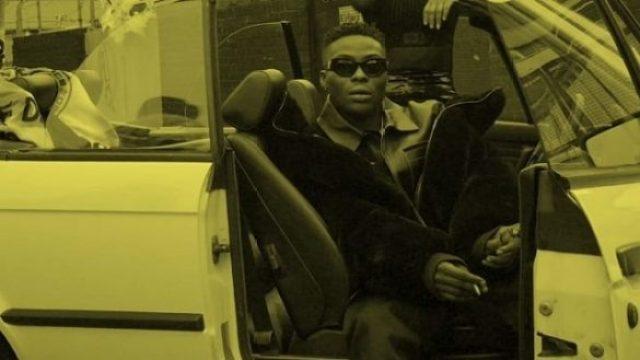 Reekado Banks ft. Kida Kudz, EO – Need More