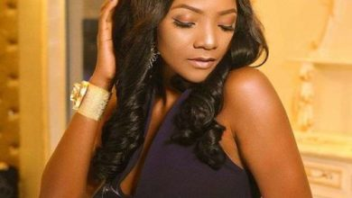 "Photo of [News] Simi To Drop ""No Longer Beneficial"" Off New EP"