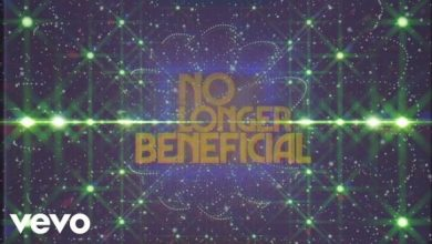 Photo of [Lyrics Video] Simi – No Longer Beneficial