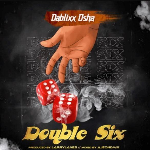 Dablixx Osha – Double Six