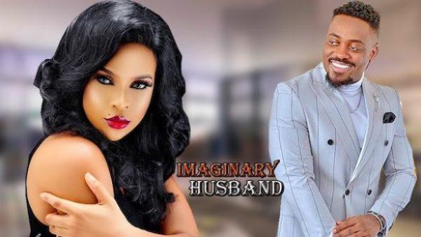 Imaginary Husband (2020)