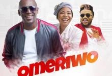 Sammie Okposo ft. Mercy Chinwo, Henrisoul – Omeriwo Mp3