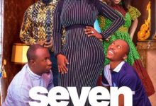 Photo of [Movie] Seven and a Half Dates (2018)