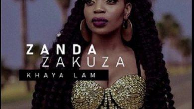 Photo of [Music] Zanda Zakuza ft. Master KG, Prince Benza – Khaya Lam