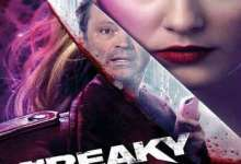Freaky (2020) Full Movie Mp4