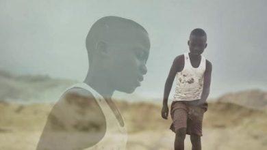 Olamide ft. Bella Shmurda – Triumphant Video