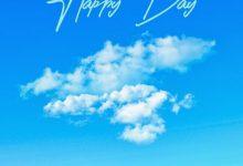 Sarkodie ft. Kuami Eugene – Happy Day Mp3