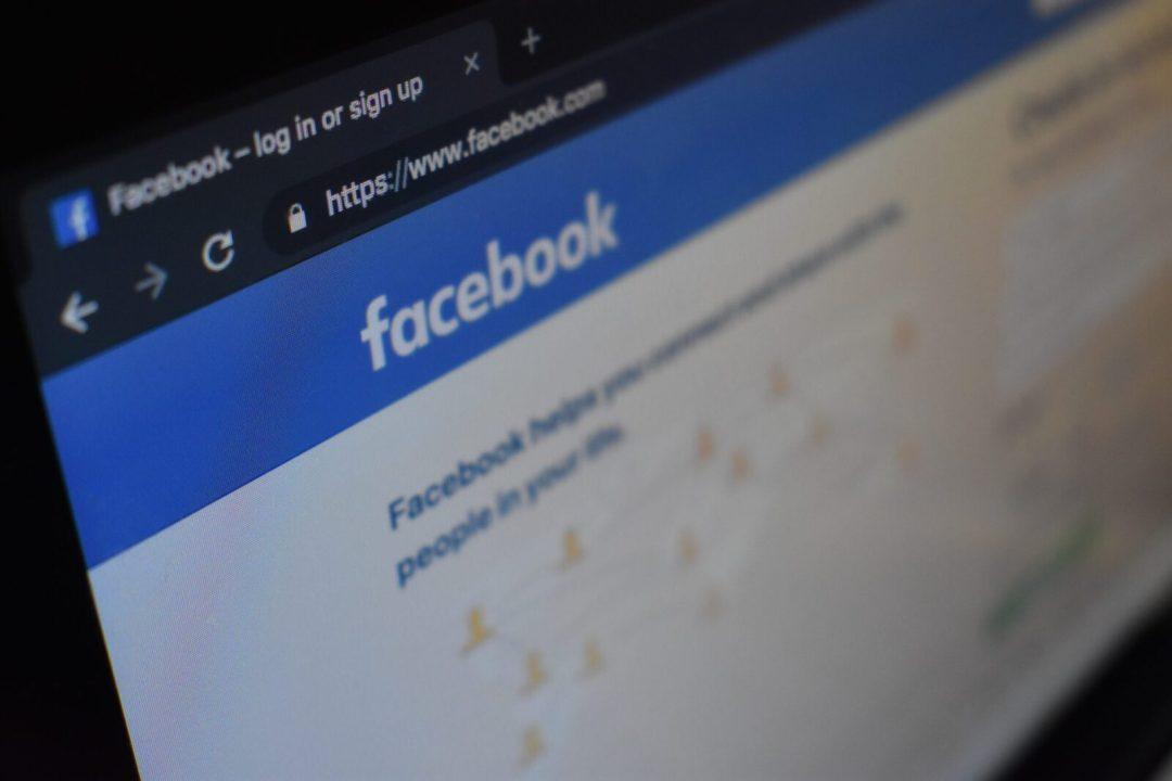 Il Social Media Marketing e i vantaggi per la tua azienda