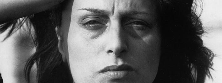 Anna Magnani 47 anni dalla morte