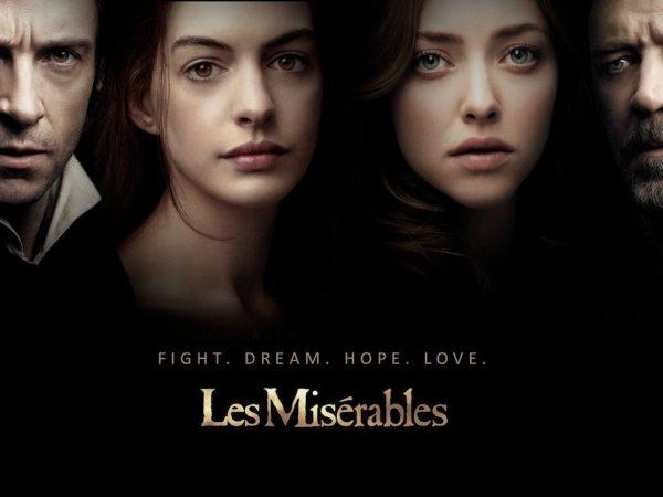 Les-Misérables-recensione