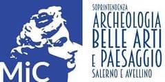 Mibact Soprintendenza Belle Arti Avellino e Salerno