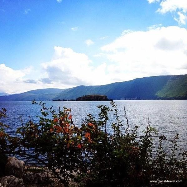 Lake-2BPrespa