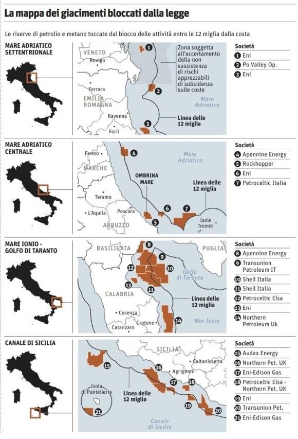 petrolio-mappa-giacimenti-bloccati