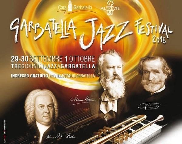 garbatella-jazz-festival