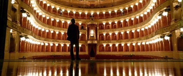 porte-aperte-teatri-romani