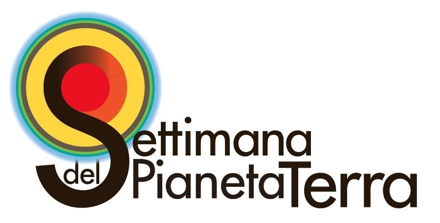 settimana pianeta terra - geodiversità