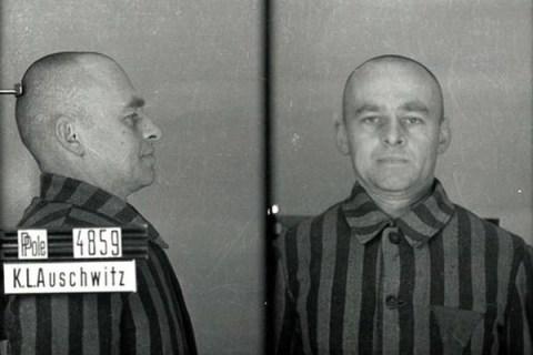 Il volontario di Auschwitz: la storia di Witold Pilecki