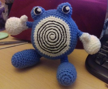 Poliwhirl1