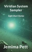 viridian-system-sampler