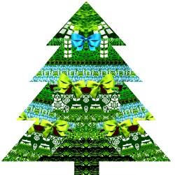 Christmas_Tree_small_size