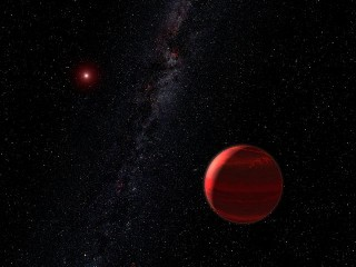 red-dwarf-planet