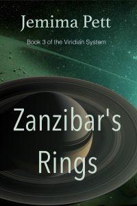 zanzibars rings draft cover