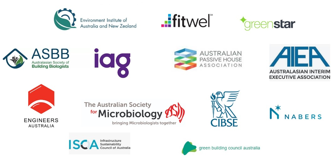 Viridis Australia Associations