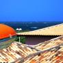 telhados-cropped-smaller