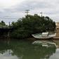 boat-and-bridge-800-sq