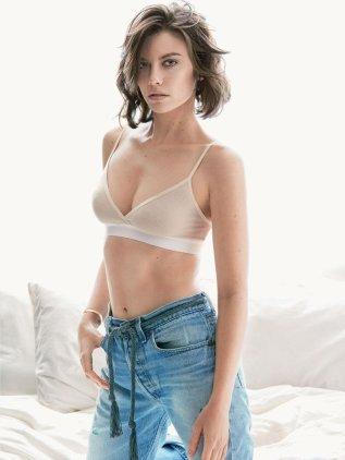 Lauren-Cohan-Sexy-VIRILEMAG3