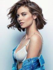 Lauren-Cohan-Sexy-VIRILEMAG5