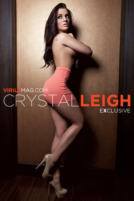 crystal-leigh-virilemag-interview-3