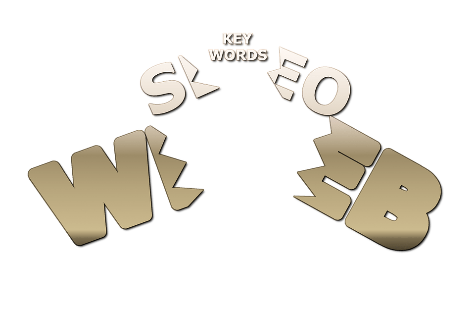 How To Do Effective Keyword Research