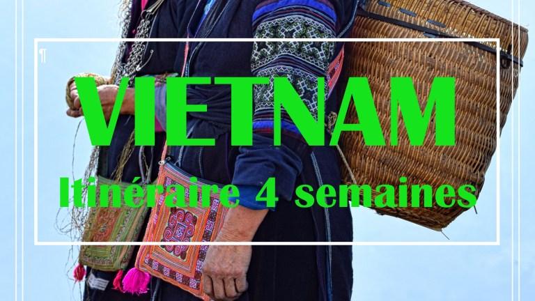 vietnamien datant étiquette
