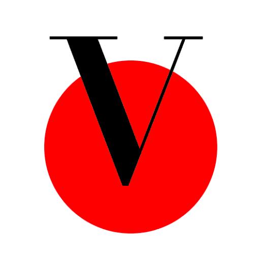 Virmedius