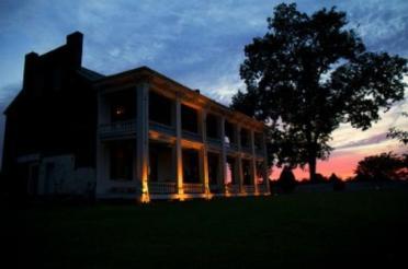 historic-carnton-plantation.jpg