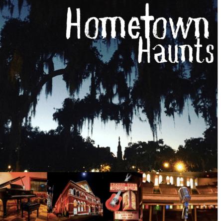 Hometown Haunts