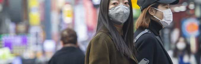 WHO says it's too early to declare a coronavirus pandemic: 'Now is the time to prepare'