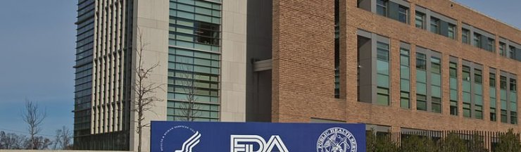 FDA allows emergency use of blood purification technology used in cardiac surgery, critical care for COVID-19