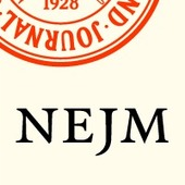 Trustworthiness before Trust — Covid-19 Vaccine Trials and the Black Community | NEJM