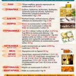 afisa-6-sunantisis