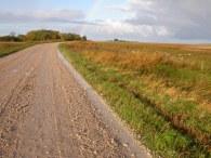 ROAD again ...(c) Timo Nuoranen