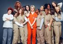 """Orange Is The New Black""  chega a TV aberta, saiba onde"