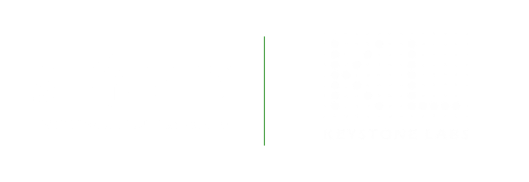 SHYIELD and Keystone Labs
